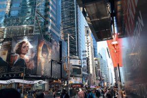 42street_meets_Times_Square.jpg