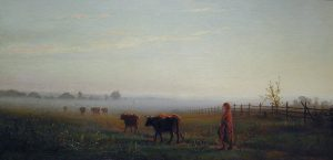 Cool_Morning_on_the_Prairie_by_Junius_R.