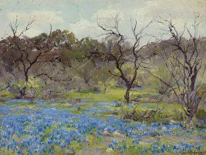 Eustice.Julian_Onderdonk_-_Early_Spring—Bluebonnets_and_Mesquite_-_Google_Art_Project.jpg
