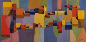 Foster.Colar_and_Shapes_Oil_on_Canvas_12X24.jpg
