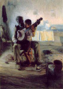 Henry_Ossawa_Tanner.2._-_The_Banjo_Lesson_1.jpg
