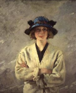 William_Orpen_Girl_in_a_White_Dress.jpg