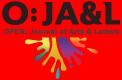 O:JA&L