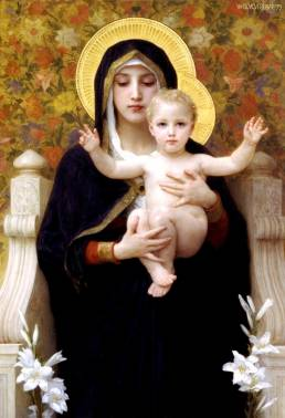 william-adolphe-bouguereau-the-madonna-of-the-lilies-1899-trivium-art-history.jpg